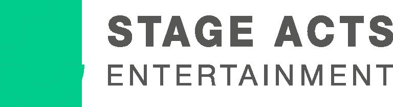 stageactslogo