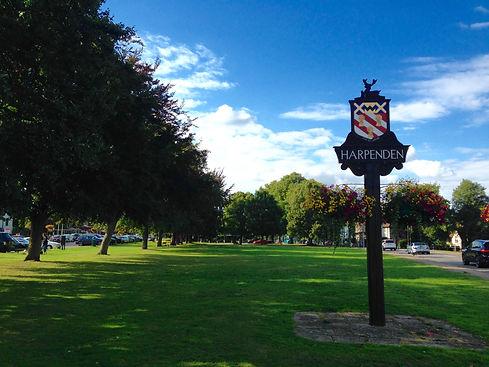 Harpenden_Town_Centre.jpg