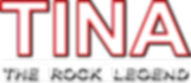 TDM Logo 1.png
