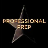 Professional Prep.jpg