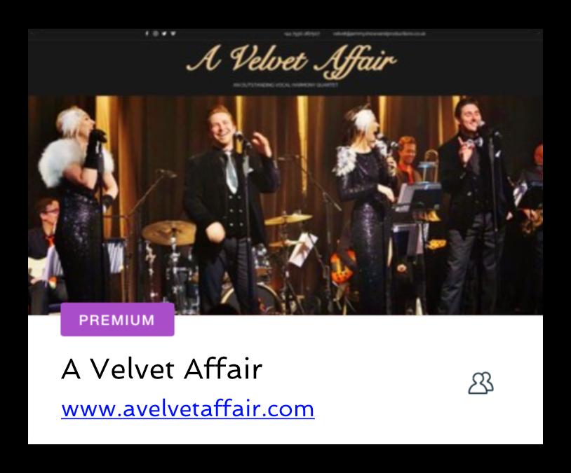 A Velvet Affair.png