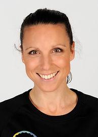 Sabrina Evans headshot.JPG
