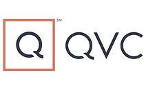 Qvc1.jpg