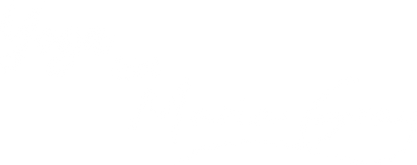 Maria Gray Logo White.png