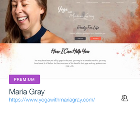 Maria Gray.png