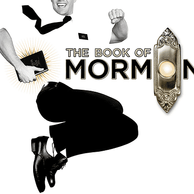bookofmormon.png