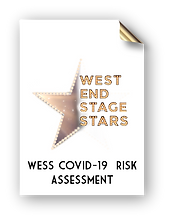 WESS COVID-19 RISK ASSESSMENT.png