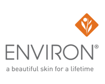 Environ-Texture-logo-Environ-Skin-Care.p