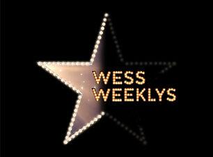 Weeklys.jpg