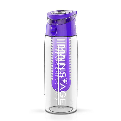 Mainstage Water Bottle