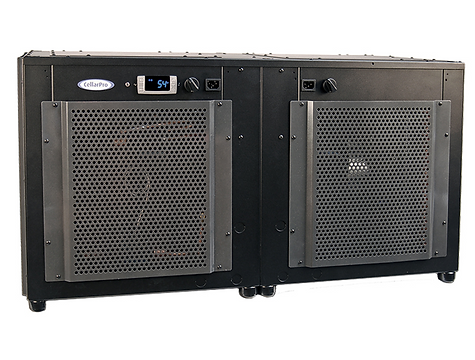 CellarPro Air Handler 6500.png