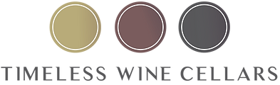 Final Logo_Timeless Wine Cellar.png