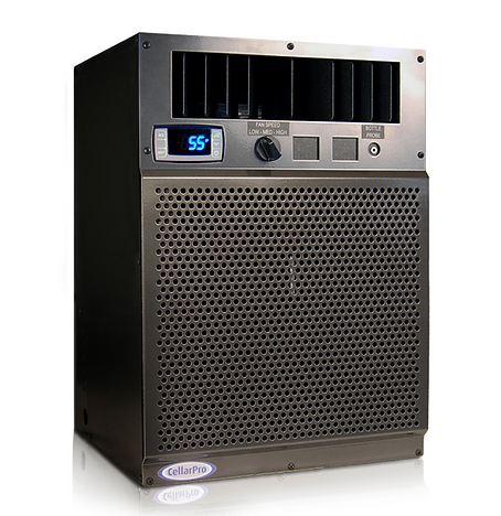 CellarPro 4000S Split System.png