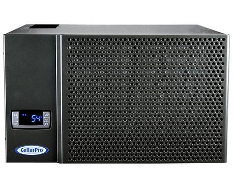 1800XTS Cooling Unit .png