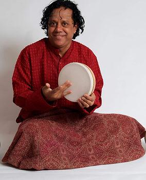 Ganesh Kumar.jpg
