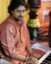 HariKrishnan S..jpg