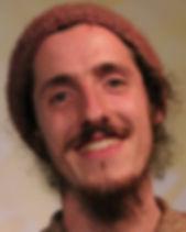 Owen%20Landis_edited.jpg