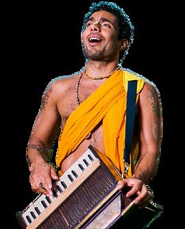 Visvambhar.png