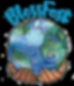 BlessFest-Logo-2.png