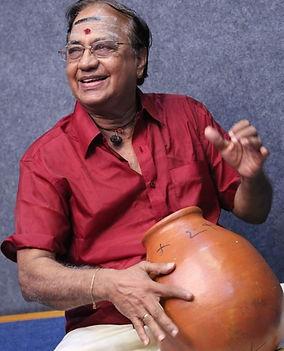 Subash Chandran.jpg