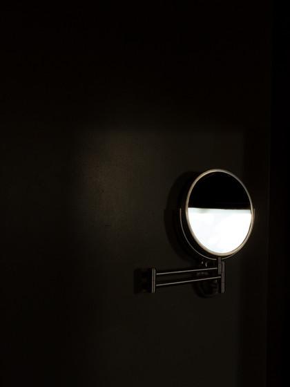 j_Eternal Light, Eternal Depths.jpg