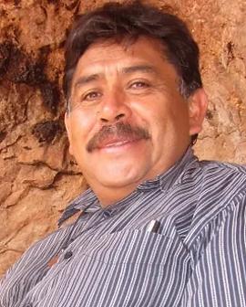 Jorge Luis Delgado.webp