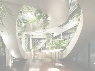 Awesome-Indoor-Garden-1024x768_edited.jp