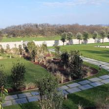 Castel Drugolo