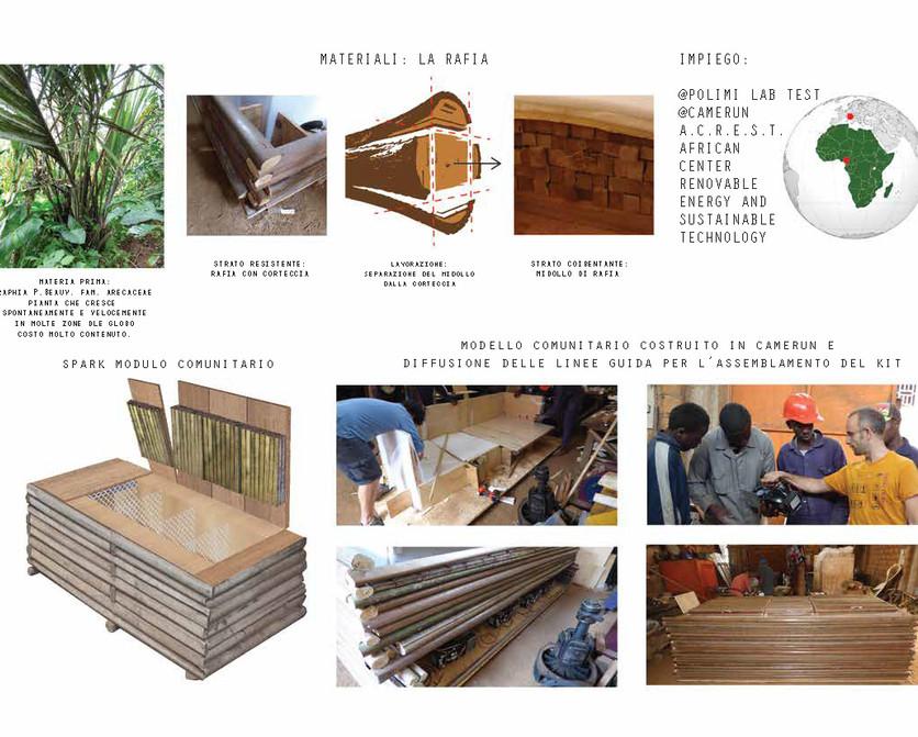 portfolio1.5 IT_Pagina_41.jpg