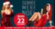 Flyer_Soirée_Mère_Noel_Sexy_au_Secret_