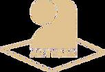 Logo Artisan Tapissier Lyon Rhone