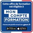 Logo3cm Formation Eligible a MON COMPTE