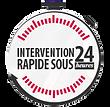 Urgent Intervention fuite de toiture par BS TOITURE Entreprise de Toiture du Rhone & Isère, à Villeurbanne 69 et Grenay 38