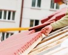 Entreprise Blondel Toiture - Artisan couvreur pour réparation de fuite, rénovation de couverture et réfection de toiture