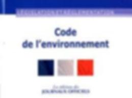 Centre VHU agrée démolisseur broyeur, débarrasse et enlève vos épaves automobiles dans le Rhone (69)