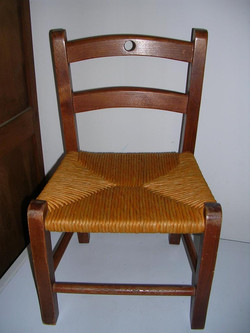 chaise_paillée