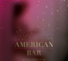 Recrutement hotesses American Lounge Pub