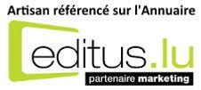 Logo_Artisan_référencé_sur_l'Annuaire_du