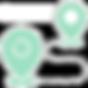 Déplacements_offerts_transp_VERT.png