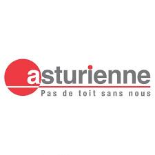 Asturienne Partenaire de BS TOITURE