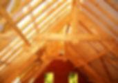 Etude, devis & pose de charpente par votre artisan Charpentier à Metz et dans la Meurthe et Moselle