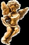 E Beckert Antiquaires Brocanteur dans les Monts du Lyonnais, à Lyon et dans le Rhone 69