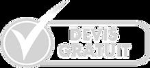 Devis Gratuit par BS TOITURE Entreprise de Toiture du Rhone & Isère, à Villeurbanne 69 et Grenay 38