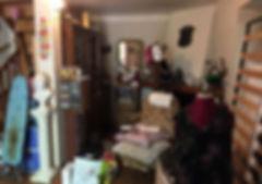 Débarras de Succession de meubles et objets en Rhone Alpes, Rhone Ain Isère Savoie Haute-Savoie Loire  Drome Ardèche, à Lyon, Grenoble, Villeurbanne, Annecy, Chambéry, Saint-Étienne
