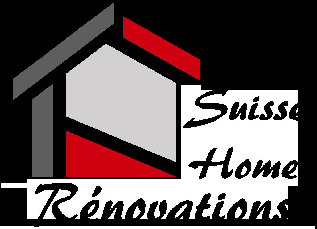Artisan Qualifié Du Batiment entreprise suisse home renovation   artisan peintre en batiment