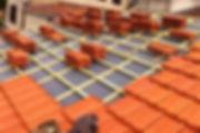 Entreprise de Toiture GUERDENER Artisan couvreur zingueur et charpentier à Brignais, Lyon et tout le Rhone 69