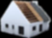 Entreprise Blondel Toiture, Artisan Couvreur Zingueur | Rhône Ain Isère | Travaux de rénovation des couvertures tuiles, ardoises, ciment...