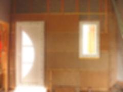 Travaux_d'isolation_des_murs_par_AL_PROT