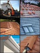 Entretien et Renovation des toitures & fuite de toit Bastien Artisan Couvreur Zingueur Artisan à Narbonne, Carcassonne / 11 Aude
