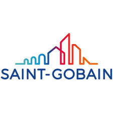 Saint Gobain Partenaire de BS TOITURE
